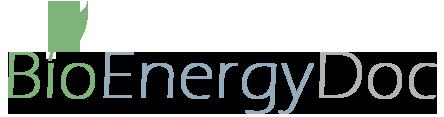 BioEnergyDoc