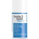 doublehelix-water